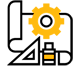 Exterior-Design-Icon