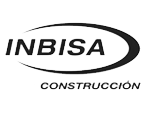 inbisa