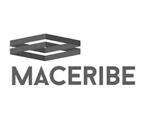 maceribe